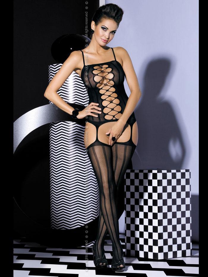 eroticheskaya-fantaziya-1
